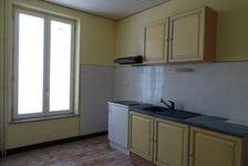 Vente Maison Donchery (08350)