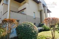 Vente Appartement 91300 Auch (32000)