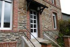 Maison Bogny-sur-Meuse (08120)