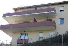 Location Appartement 467 Villefranche-de-Rouergue (12200)
