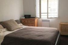 Vente Appartement Cestas (33610)