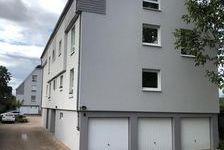 Location Appartement Lipsheim (67640)