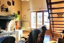 Vente Maison Annecy (74000)