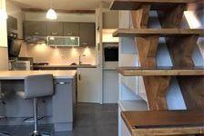 Vente Appartement 230000 Annecy (74000)