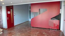 Vente Immeuble Bischheim (67800)