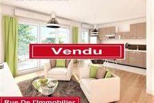Vente Appartement Mommenheim (67670)