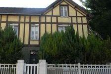 Vente Maison 158000 Charleval (27380)