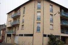 Appartement Moissac (82200)