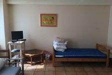 Location Appartement Schirmeck (67130)