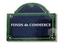 Vente Fonds de commerce / Restaurant