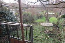 Location Maison 490 Villefranche-de-Rouergue (12200)
