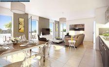 Vente Appartement 285000 Les Pavillons-sous-Bois (93320)