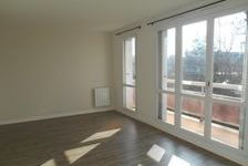 Location Appartement 495 Troyes (10000)
