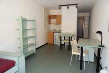 Location Appartement Lyon 9