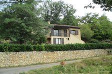 Location Maison 630 Villefranche-de-Rouergue (12200)