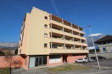 Appartement Bonneville (74130)