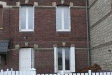Location Maison Le Petit-Quevilly (76140)