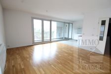 Location Appartement 897 Lille (59000)