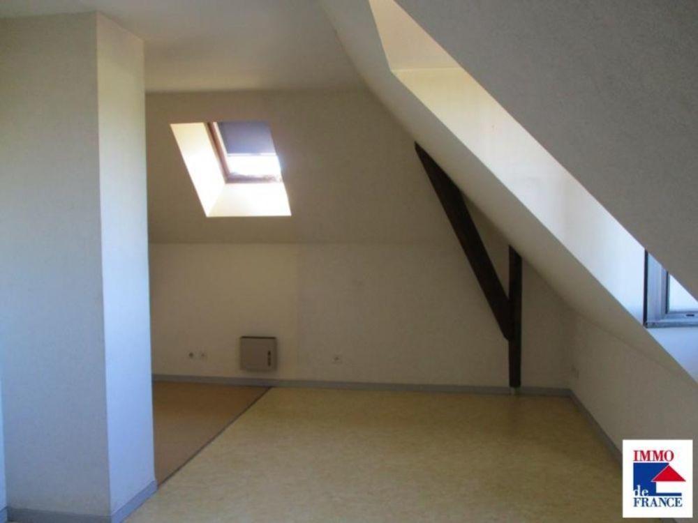 vente Appartement - 2 pièce(s) - 33 m² Montbazens (12220)
