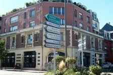 Location Appartement Dieppe (76200)