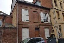 Vente Immeuble Louviers (27400)