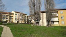 Location Appartement Neuville-sur-Saône (69250)