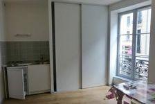 Location Appartement 305 Le Puy-en-Velay (43000)