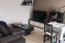 Exclusif Location Appartement Strasbourg (67100)