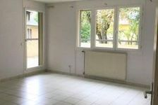 Location Appartement 810 Chambéry (73000)