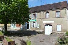 Vente Maison 99000 Aillant-sur-Tholon (89110)