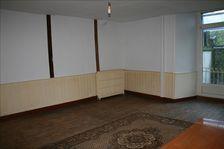 Appartement Josselin (56120)