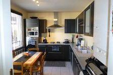 Location Appartement 1216 Lyon 9