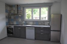 Location Appartement Mareuil-Caubert (80132)