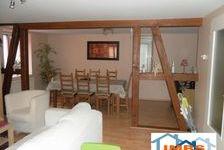 Location Appartement Lingolsheim (67380)
