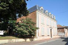 Location Appartement 292 Saint-Nicolas-de-la-Grave (82210)