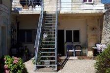 Location Appartement Soussans (33460)
