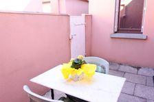 Vente Appartement 100000 Romans-sur-Isère (26100)