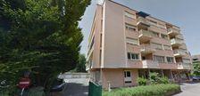 Location Parking / Garage 65 Chambéry (73000)