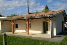 Location Maison Moulis-en-Médoc (33480)