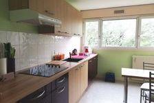 Location Appartement 660 Bourg-en-Bresse (01000)