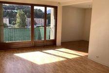 Location Appartement Montmélian (73800)