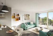 Vente Appartement 175000 Dammarie-les-Lys (77190)