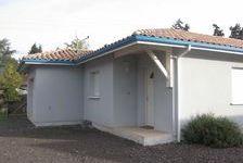 Location Maison Sanguinet (40460)