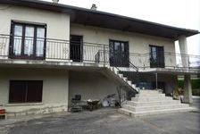 Vente Maison 460000 Heyrieux (38540)