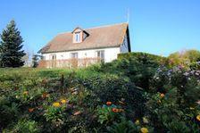 Vente Maison 199500 Guerchy (89113)