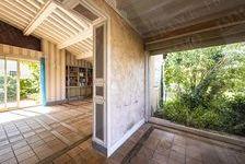 Vente Maison 490000 Bourg-en-Bresse (01000)