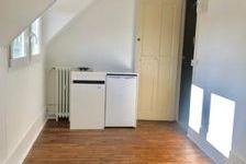 Location Appartement 500 Paris 7