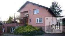 Vente Maison 369000 Dalhunden (67770)