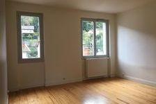Location Appartement 670 Vienne (38200)