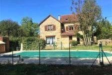 Vente Maison Laramière (46260)